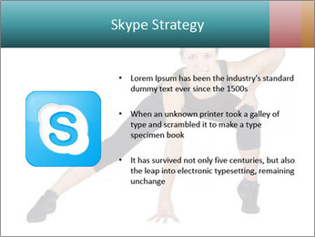 0000082710 PowerPoint Templates - Slide 8