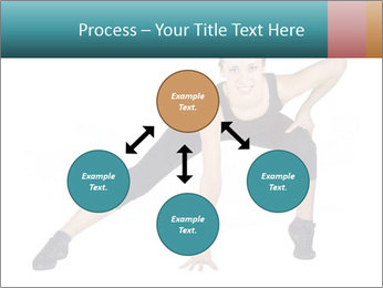 0000082710 PowerPoint Templates - Slide 91