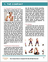 0000082710 Word Templates - Page 3