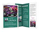 0000082711 Brochure Template