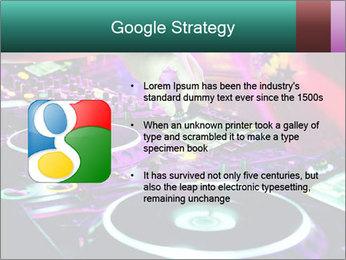 0000082711 PowerPoint Templates - Slide 10
