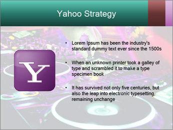 0000082711 PowerPoint Templates - Slide 11