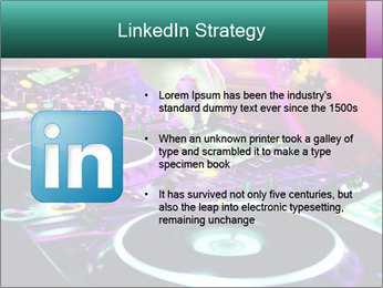 0000082711 PowerPoint Templates - Slide 12