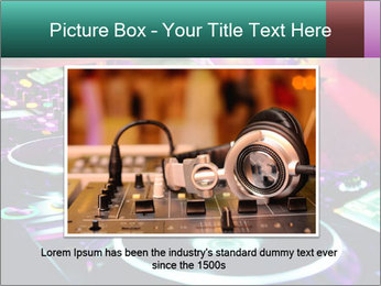 0000082711 PowerPoint Template - Slide 15