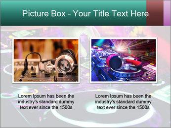0000082711 PowerPoint Templates - Slide 18