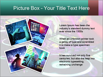 0000082711 PowerPoint Template - Slide 23