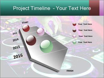 0000082711 PowerPoint Templates - Slide 26