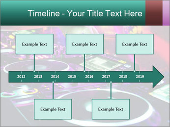 0000082711 PowerPoint Templates - Slide 28