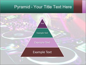 0000082711 PowerPoint Templates - Slide 30