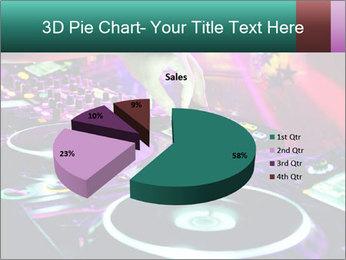 0000082711 PowerPoint Templates - Slide 35