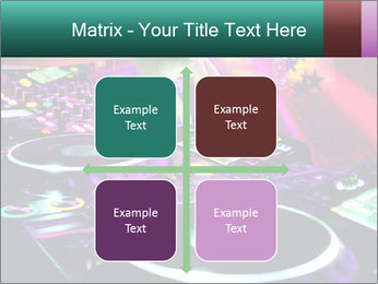 0000082711 PowerPoint Templates - Slide 37
