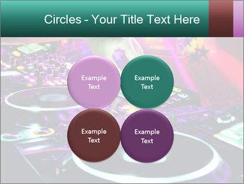 0000082711 PowerPoint Templates - Slide 38