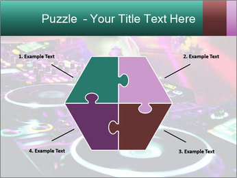 0000082711 PowerPoint Templates - Slide 40