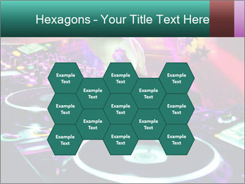 0000082711 PowerPoint Templates - Slide 44