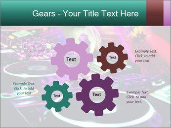 0000082711 PowerPoint Templates - Slide 47