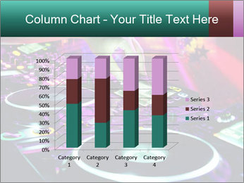 0000082711 PowerPoint Templates - Slide 50