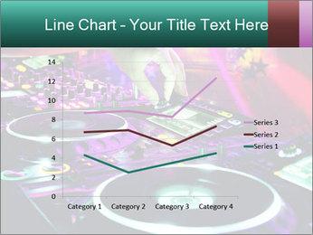 0000082711 PowerPoint Templates - Slide 54