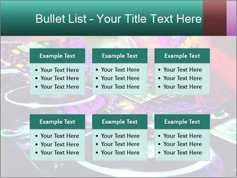 0000082711 PowerPoint Templates - Slide 56