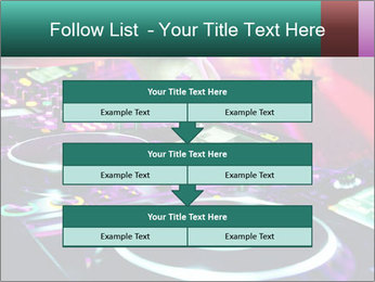 0000082711 PowerPoint Templates - Slide 60