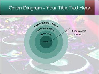 0000082711 PowerPoint Templates - Slide 61