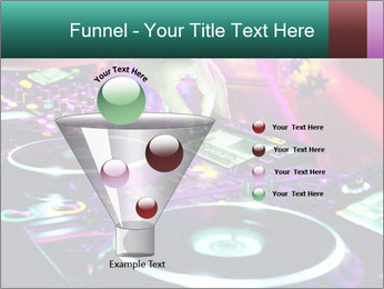 0000082711 PowerPoint Templates - Slide 63