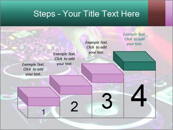 0000082711 PowerPoint Templates - Slide 64