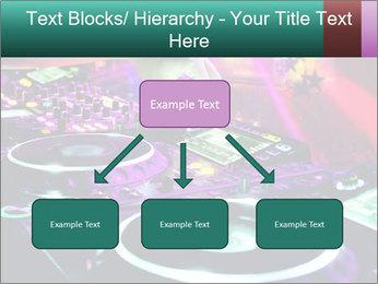 0000082711 PowerPoint Templates - Slide 69