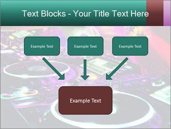 0000082711 PowerPoint Templates - Slide 70