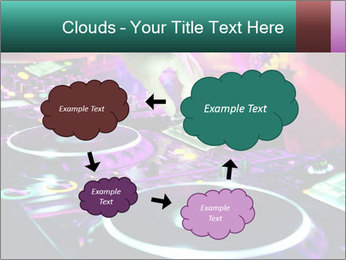0000082711 PowerPoint Templates - Slide 72