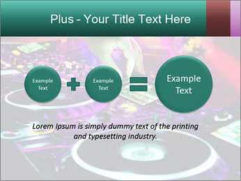 0000082711 PowerPoint Templates - Slide 75