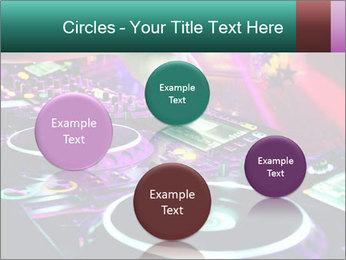 0000082711 PowerPoint Templates - Slide 77