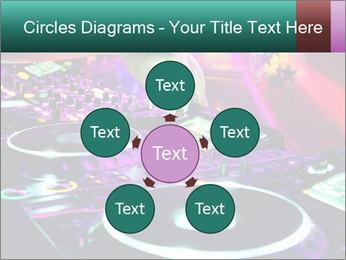 0000082711 PowerPoint Templates - Slide 78