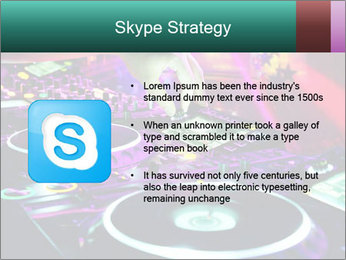 0000082711 PowerPoint Template - Slide 8