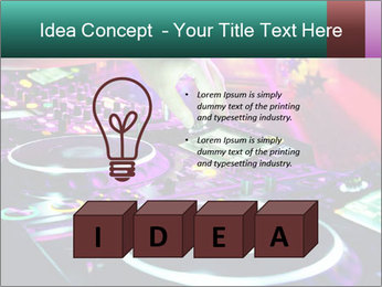 0000082711 PowerPoint Template - Slide 80