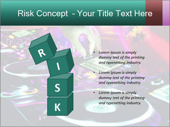 0000082711 PowerPoint Templates - Slide 81