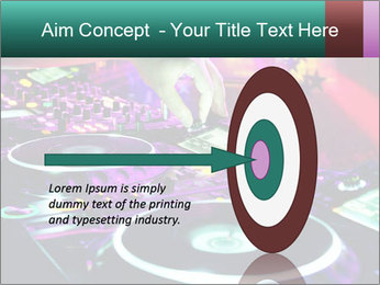 0000082711 PowerPoint Template - Slide 83
