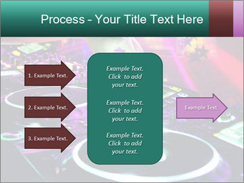 0000082711 PowerPoint Templates - Slide 85