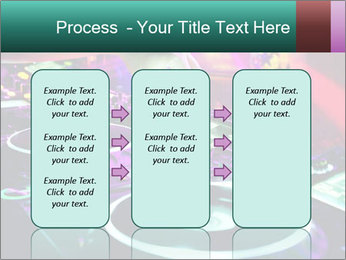0000082711 PowerPoint Templates - Slide 86
