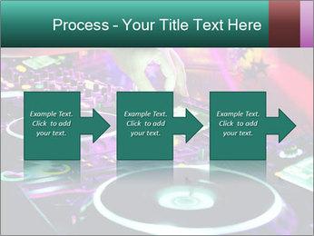 0000082711 PowerPoint Templates - Slide 88