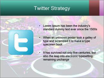 0000082711 PowerPoint Templates - Slide 9