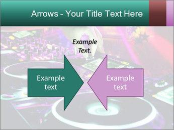 0000082711 PowerPoint Templates - Slide 90