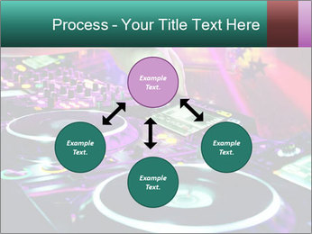 0000082711 PowerPoint Template - Slide 91