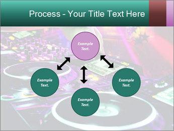 0000082711 PowerPoint Templates - Slide 91
