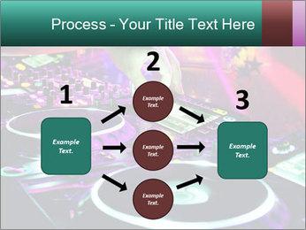 0000082711 PowerPoint Templates - Slide 92
