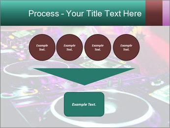 0000082711 PowerPoint Templates - Slide 93