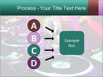 0000082711 PowerPoint Templates - Slide 94