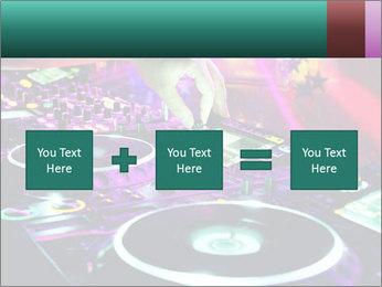 0000082711 PowerPoint Templates - Slide 95