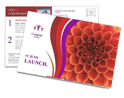 0000082712 Postcard Templates