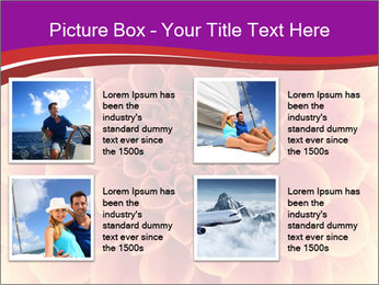 0000082712 PowerPoint Templates - Slide 14