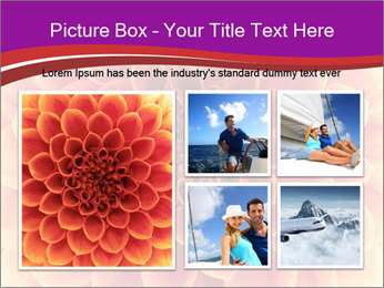 0000082712 PowerPoint Templates - Slide 19